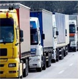 сертификация импорта продукции